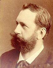 Gabriel Sedlmayr der Jüngere